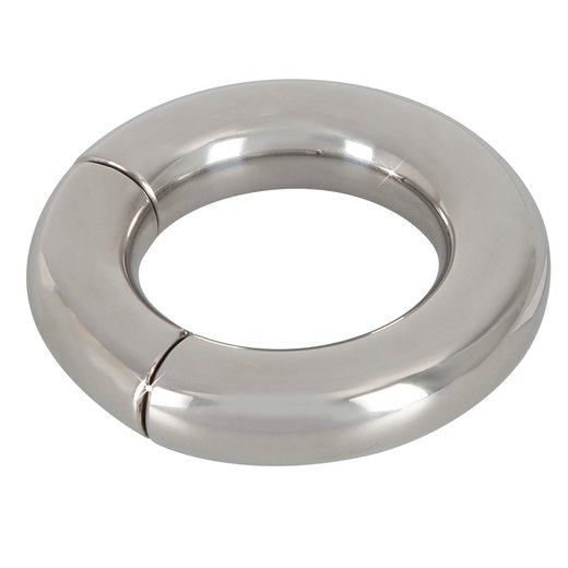 Magnetic Ball Stretcher 39 mm